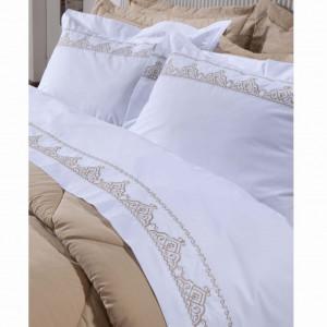 23d34b2f24 ROUPAS DE CAMA - Polis Casa - Um conceito moderno de cama