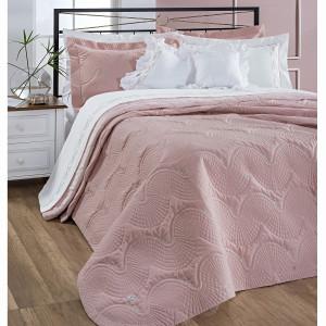 b97e065117 Produtos em destaque - Polis Casa - Um conceito moderno de cama ...