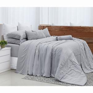 a15cd802ac EDREDOM - Polis Casa - Um conceito moderno de cama