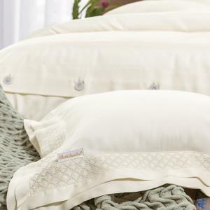 578e201029 ROUPAS DE CAMA - Polis Casa - Um conceito moderno de cama