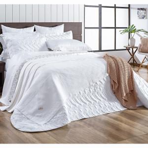 ae954ce689 Busca por - Polis Casa - Um conceito moderno de cama