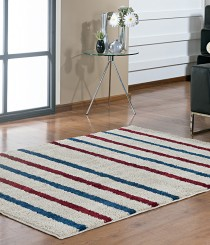 Tapete Classic Design 1,50m x 2,00m London